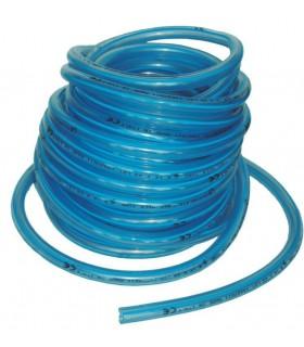 Przewód mleczny PVC Spaggiari 14x23 (1m)