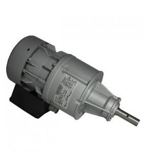 Motoreduktor do zbiornika na mleko R1C225D1BC 32-38 obr./min SIREM