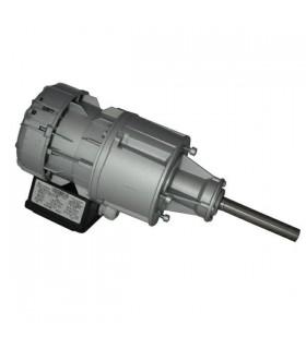 Motoreduktor R1C225D2BC SIREM 25-30 obroty