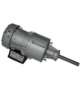 Motoreduktor do schładzalnika mleka R245D2B 25 obr. 400V
