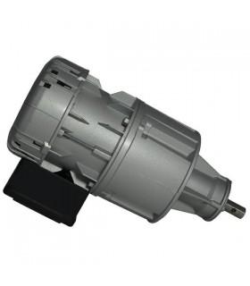 Motoreduktor 030105...