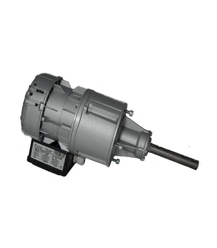 motoreduktor zbiornika na mleko R1C225D2BC-J - 30106