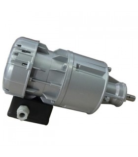Motoreduktor 030107 R1C225D2BC - 30-36 obr./min SIREM
