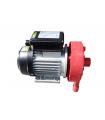 049306 Pompa myjąca typ H - Versus