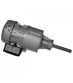 Motoreduktor 030108...