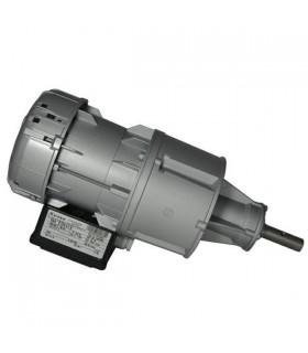 Motoreduktor 030109 R245D1B...