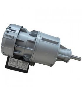 Motoreduktor 030117 R1C225D1BC - 21-25 obr./min SIREM