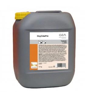 OxyCidePre - Środek do dippingu 10kg GEA