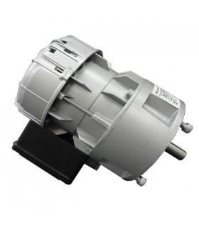 Motoreduktor 030360 R1C225F4BC - 32-38 obr/min SIREM