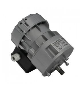 Motoreduktor 030230 R225F2B...