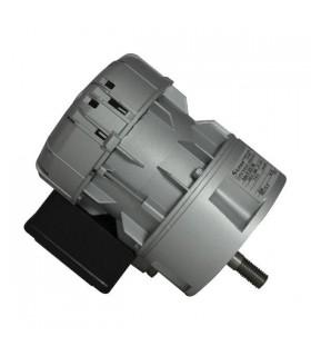 Motoreduktor 030224 R225F6B - 21 obr/min 400V SIREM
