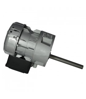 Motoreduktor 030211...