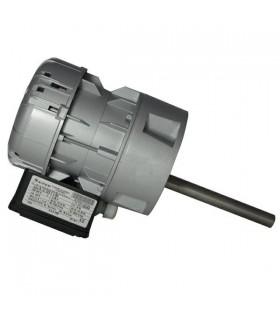 motoreduktor 030209 R1C225F2BC SIREM