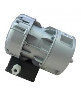 Motoreduktor 030205...