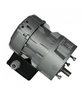 Motoreduktor SIREM 030204 R1C225F2BC do schładzalników mleka