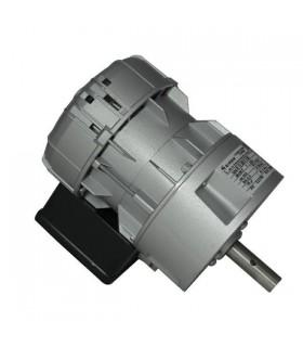 Motoreduktor 030202...
