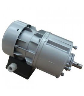 Motoreduktor 030306...