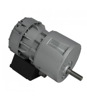 Motoreduktor 030401...