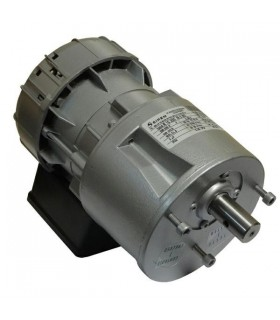 Motoreduktor 030402...