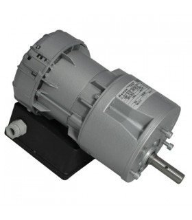 Motoreduktor 030403 R1C245M2B - 32 obr./min SIREM