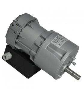 Motoreduktor 030403...