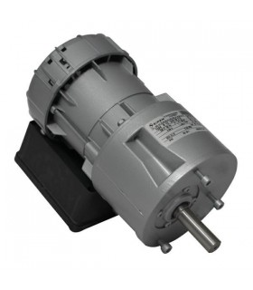 Motoreduktor 030407 R1C245M2B - 32 obr./min SIREM