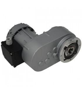 Motoreduktor 030519 R3245N2BR - 23 obr./min SIREM