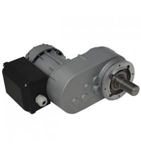 Motoreduktor 030514 R1C245N2BR - 25 obr./min SIREM