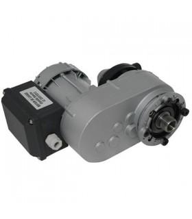 Motoreduktor 030502...