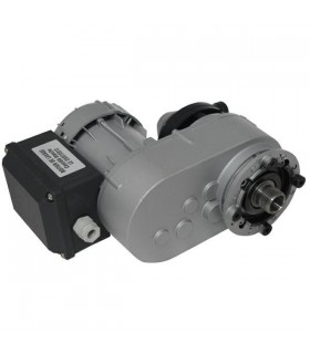 Motoreduktor 030501...