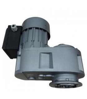 Motoreduktor schładzalnika mleka R3250P2B 32 obr./min - 230/400V