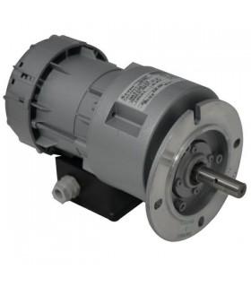 Motoreduktor 030604 R3245L5B - 25 obr/min 230/400V SIREM