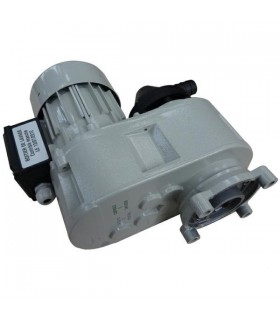 Motoreduktor 030702 R3250PP5B - 32 obr./min 230/400V SIREM