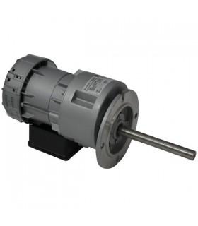 Motoreduktor 030602 R3245L5B - 32 obr./min SIREM