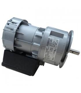 Motoreduktor 030601 R1C245L5B - 32 obr/min SIREM