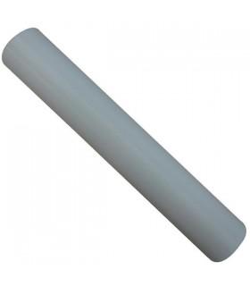Tuba PVC osłona sprężyny...
