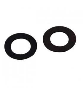 Podkładka okrągła O 8.2/14 X 0.5mm - 035410