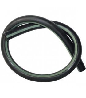 Wąż mleczny gumowy 14x5,75 - GEA