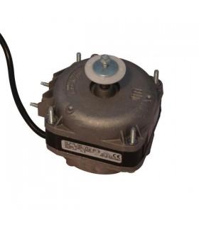 Silnik wentylatora 10W/38W ELCO - 010106