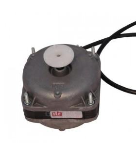 Silnik wentylatora 5W/32W ELCO - 010105