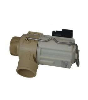 Elektrozawór SPUSTOWY Muller DN50 230V (095300) 042130