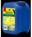 Ketovix 6kg - profilaktyka ketozy