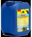 Energy 25kg - dodatek witaminowy