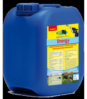Energy 6kg - dodatek witaminowy