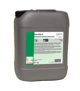 SalvoDip B 20kg GEA
