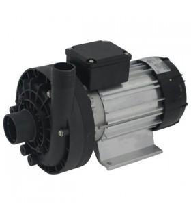 Pompa wody SIREM 040359 typ...