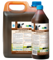 Euterwasch 5l - koncentrat do dezynfecji wymion