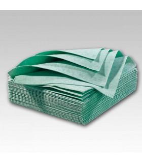 Ręczniki do wymion Profilac Dermatex 34x37cm 50 szt. GEA