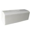 ProfilacWipe ręcznik papierowy do wymion składany - GEA