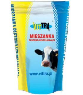 Vit-Tra BML 25kg - dodatek żywieniowy w okresie laktacji